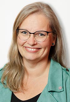 Francisca Veenhuis - Annemiek's hoorstudio
