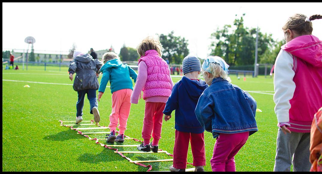 Annemiek's Hoorstudio - Gehoorbescherming kinderen