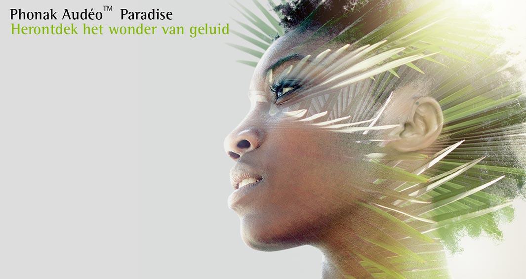 Phonak Audéo Paradise - Annemiek's Hoorstudio