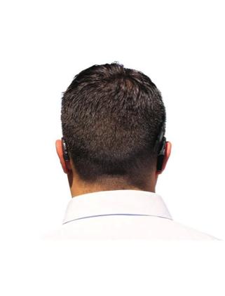 ReSound Cochlear hoortoestellen - Bimodale hooroplossing