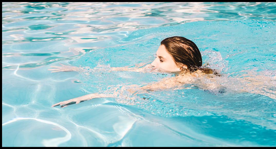 Annemiek's Hoorstudio - Zwemdoppen